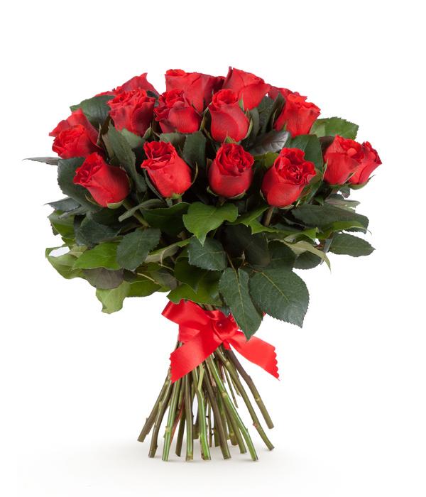 Доставка цветов на дом набережные челны спб заказать цветы на дом